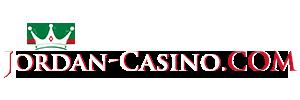 Jordan Casino